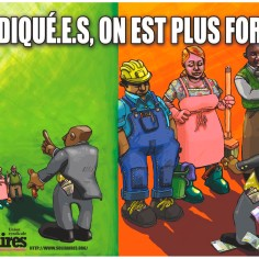 affiche-solidaires-syndiques-on-est-plus-fort