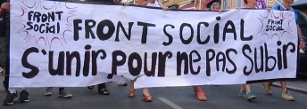 banderole-front-social-lille-19-juin-2017