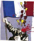 dessin-de-Jacques-Tardi