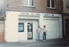 eric-en-1989-devant-ccl-de-lille-fives
