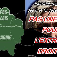 image-extraite-du-clip-anti-FN-elections-regionales-2015