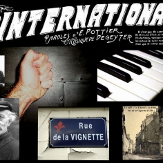 L'Internationale