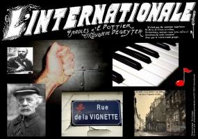 L'Internationale