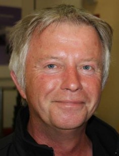 Jacques Floris (2014)
