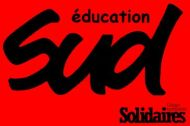 logo-sud-education