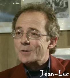Jean-Luc Hapiot (1993)