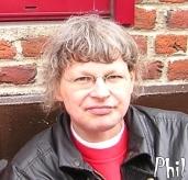 Phil (2004)