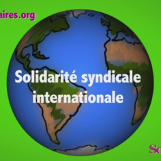 solidarite-syndicale-internationale