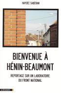 couv-du-livre-bienvenue-a-henin-beaumont
