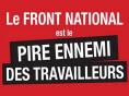 FN-pire-ennemi-des-travailleurs-reduc