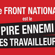 FN-pire-ennemi-des-travailleurs-reduc