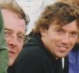 Paul et Eric