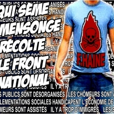 qui-seme-le-mensonge-recolte-le-FN-reduc