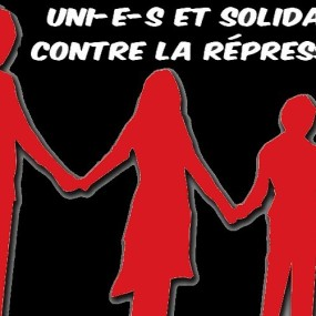 uni-e-s-et-solidaires-contre-repression