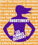 avortement-femmes-décident
