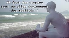 utopies-realites