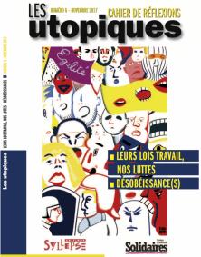 couv-les-utopiques-06-novembre2017