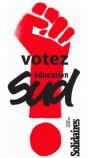 poing-votez-sud-education