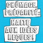 chomage-precarite-halte-aux-idees-recues