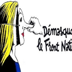 demasquons-le-FN-reduc