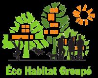 Eco Habitat Groupé