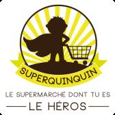 logo-superquinquin-supermarche-cooperatif-lille