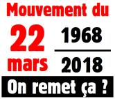 22mars1968-2018