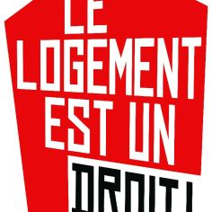 affiche-droit-au-logement-reduc