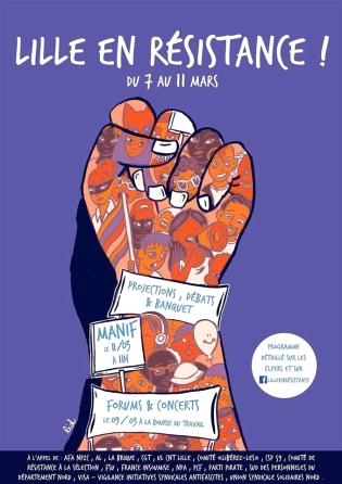 affiche-Lille-en-résistance-du-7-au-11-mars-2018
