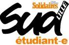 logo-sud-solidaires-etudiant-e-lille