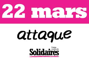 22_mars_attaque