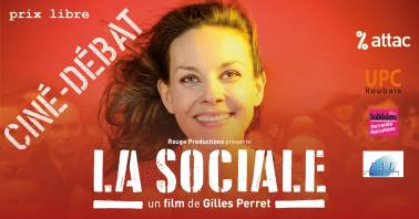 ciné-débat-LA-SOCIALE