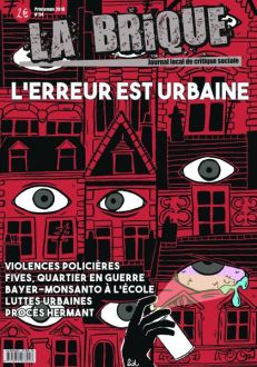 couv-la-brique-54-printemps2018