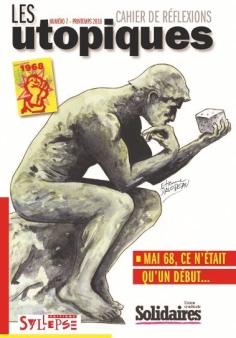 Couv_Les-Utopiques_Mai-68-ce-n-etait-qu-un-debut