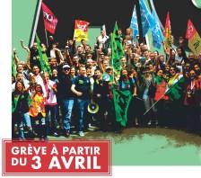 greve-sncf-a-partir-du-3avril2018