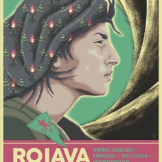 JavierdeRiba_ROJAVA-web