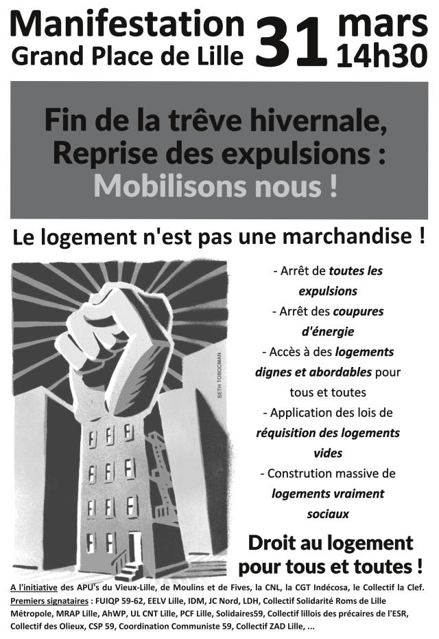 manif-droit-au-logement-31mars2018-lille