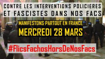 manif-FlicsFachosHorsDeNosFacs-Lille-28mars2018