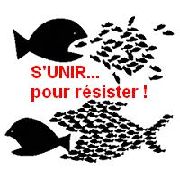poissons-s-unir-pour-resister