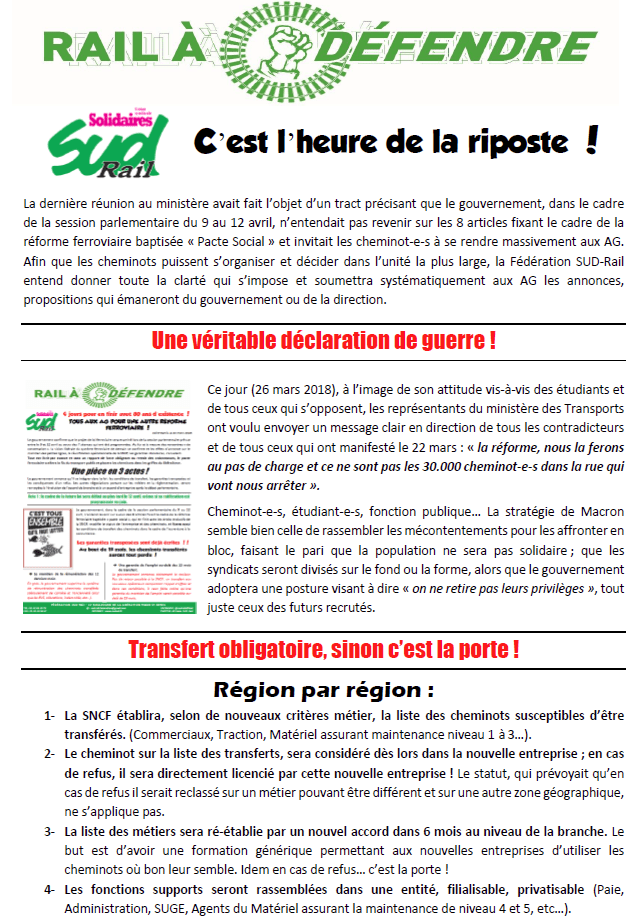 tract-sud-rail-greve-a-partir-3avril2018-page01