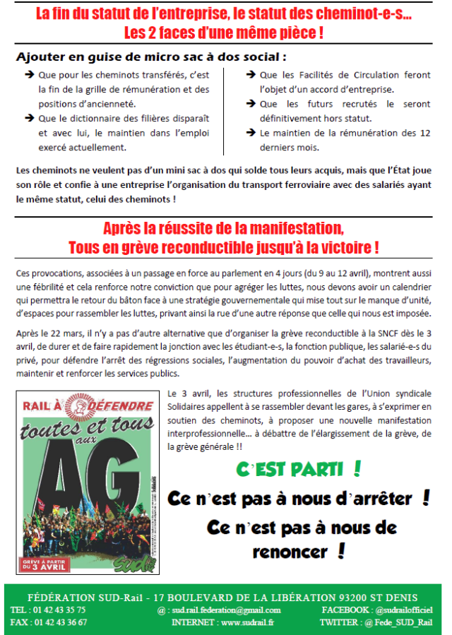 tract-sud-rail-greve-a-partir-3avril2018-page02