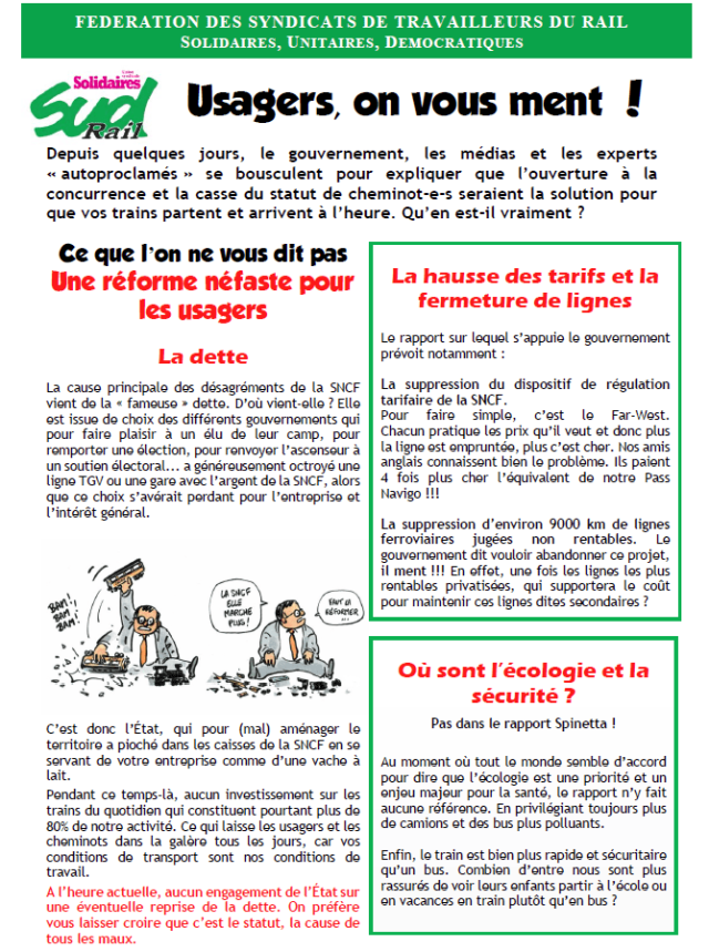 tract-sud-rail-pour-usagers-mars2018-page01