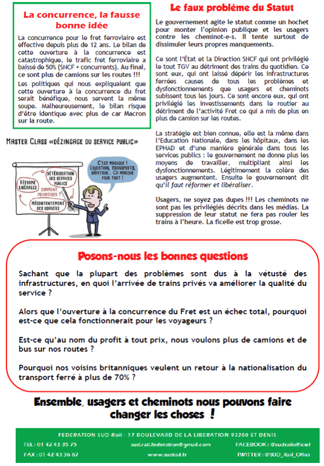 tract-sud-rail-pour-usagers-mars2018-page02