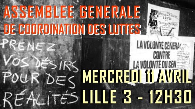 AG-de-coord-des-luttes-11avril2018-Lille3