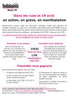 appel-Solidaires59-pour-manif-19avril2018-Lille