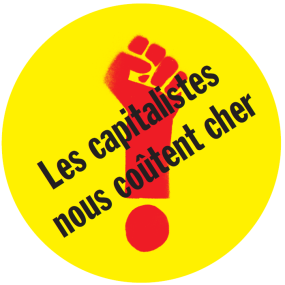 capitalistes-coutent-cher