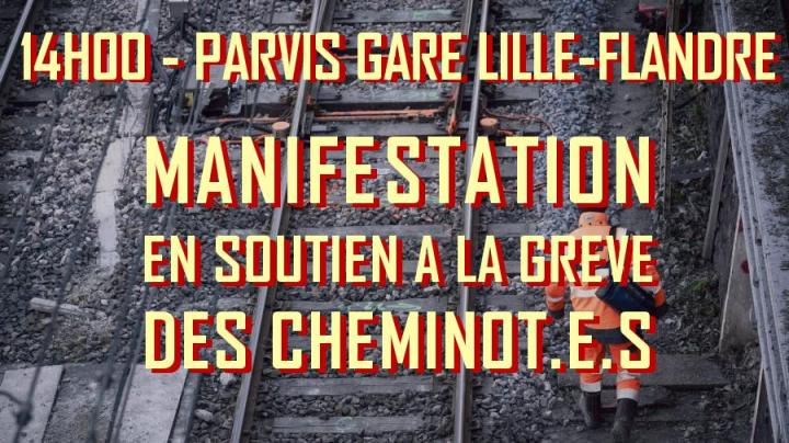 manif-soutien-greve-cheminots-Lille-9avril2018