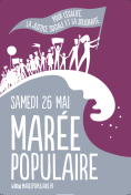 affiche-marée-populaire-26mai2018