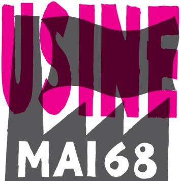 expo_sur_mai68_archives-monde-travail_roubaix_mai-sept2018