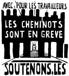 affiche-mai68-soutien-greve-cheminots